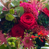 Florist Caterham